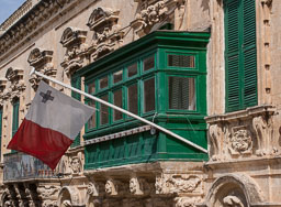 Malta-D-035.jpg