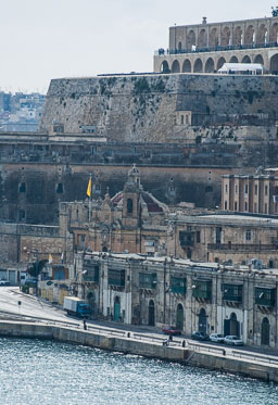 Malta-D-098.jpg
