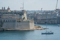 Malta-D-100.jpg