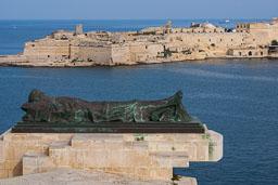 Malta-D-106.jpg