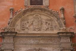 Andalusie-0032.jpg