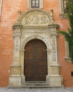 Andalusie-0033.jpg