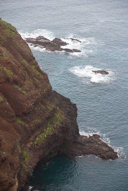 Madeira-014.jpg