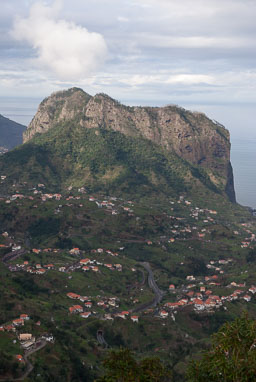 Madeira-029.jpg