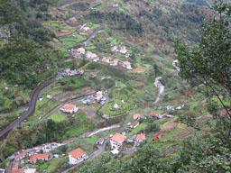 Madeira-037.jpg