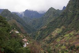 Madeira-040.jpg