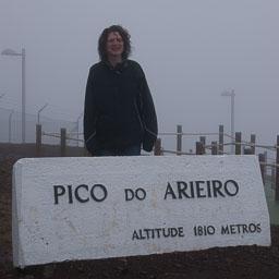 Madeira-043.jpg