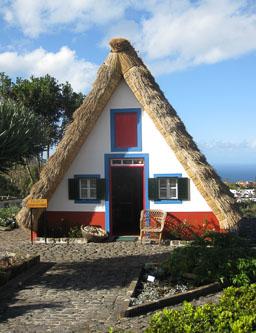 Madeira-058.jpg