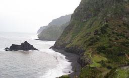 Madeira-067.jpg
