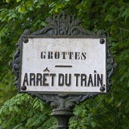 Ardennen_005.jpg