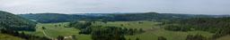 Ardennen_042-049.jpg