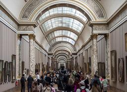 Parijs2012_005.jpg