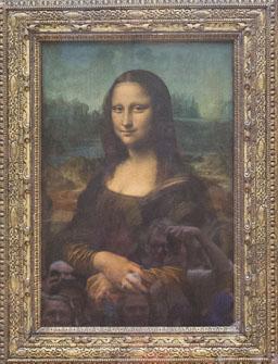 Parijs2012_009.jpg