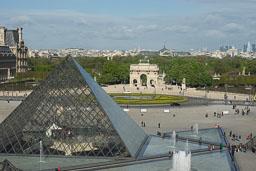 Parijs2012_019.jpg