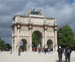 Parijs2012_047.jpg