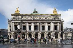 Parijs2012_067.jpg