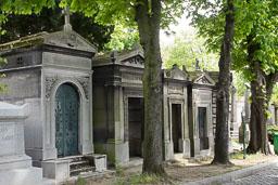 Parijs2012_070.jpg