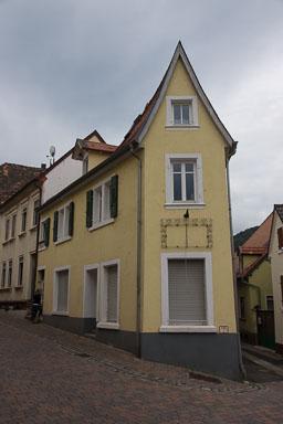 Pfalz-004.jpg