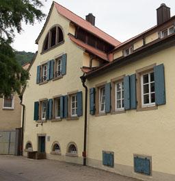 Pfalz-014.jpg