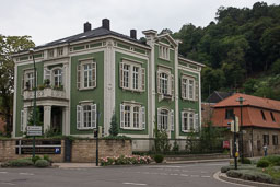 Pfalz-017.jpg