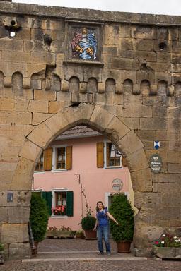 Pfalz-028.jpg
