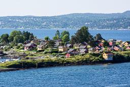 Zweden_0091.jpg