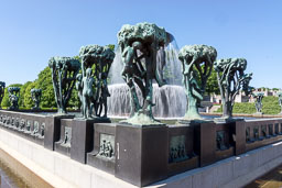 Zweden_0110.jpg