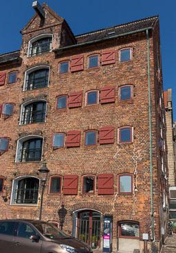 Kopenhagen_007.jpg