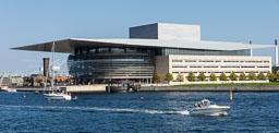 Kopenhagen_010.jpg