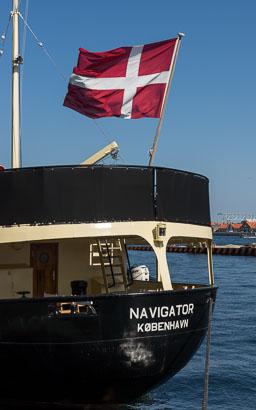 Kopenhagen_011.jpg