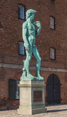 Kopenhagen_017.jpg