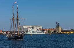 Kopenhagen_020.jpg