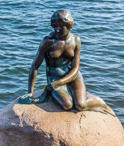 Kopenhagen_078.jpg
