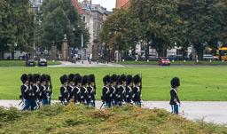 Kopenhagen_128.jpg