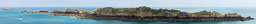 Bretagne2015-0136-0143.jpg