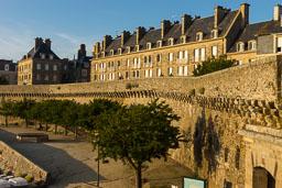 Bretagne2015-0267.jpg