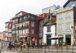 Portugal-0182.jpg