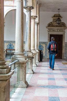 Portugal-0235.jpg