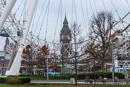 Londen-007.jpg