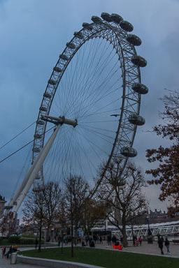 Londen-009.jpg