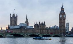 Londen-016.jpg