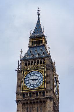 Londen-040.jpg