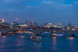 Londen-095.jpg