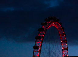 Londen-099.jpg