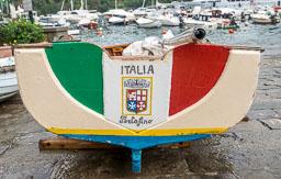 Italië-2017-0114_v1.jpg