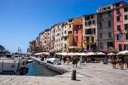 Italië-2017-0192_v1.jpg
