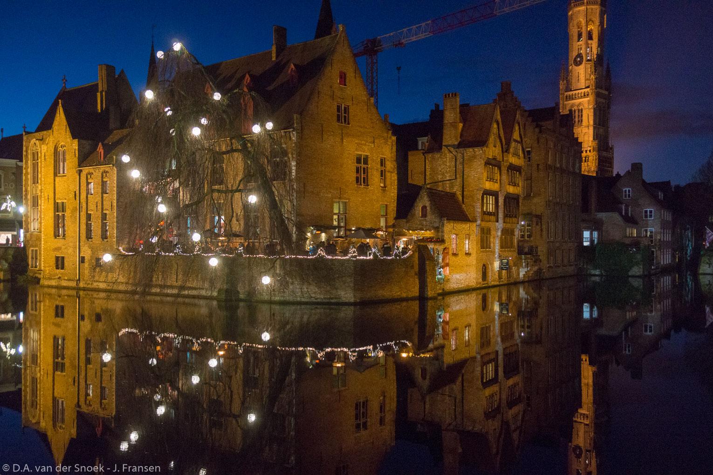 Brugge-034.jpg