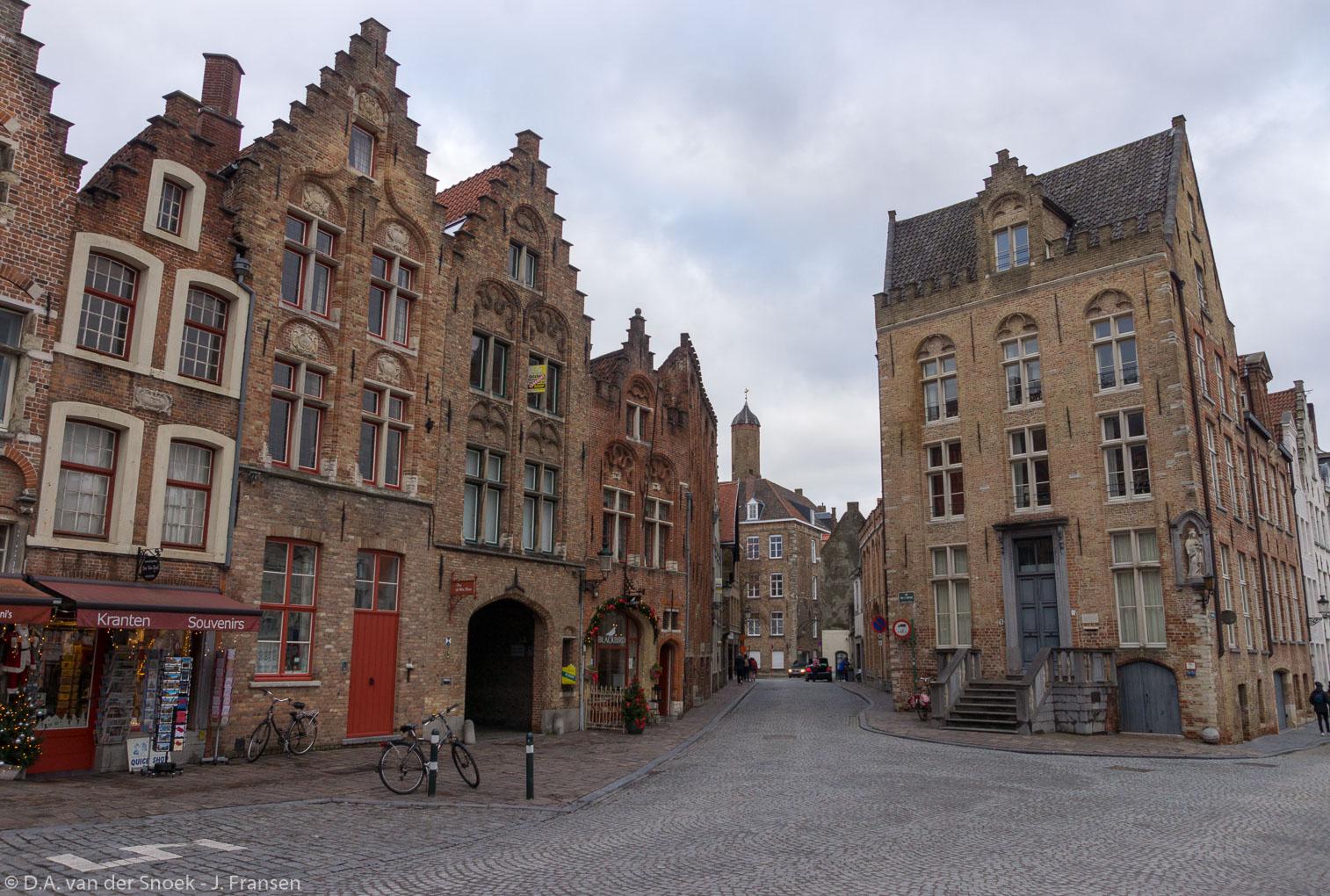 Brugge-152.jpg