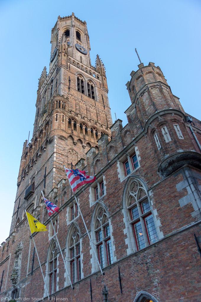 Brugge-169.jpg