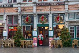 Brugge-004.jpg